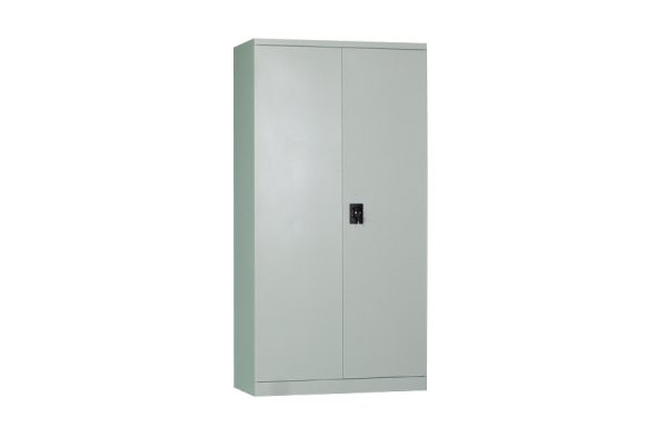FHC 10 ( Swing Door)