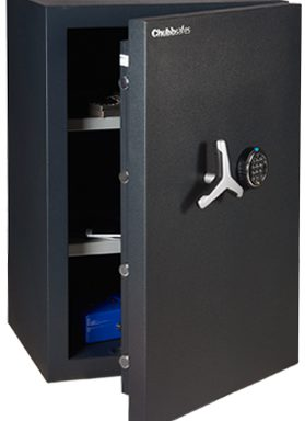 Safes and Office Solutions